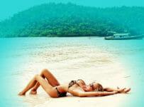 Sextourismus oder Lust-Reise?