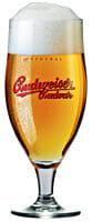 Budweiser Premium Lager