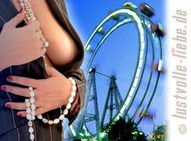 Erotikführer für Wien