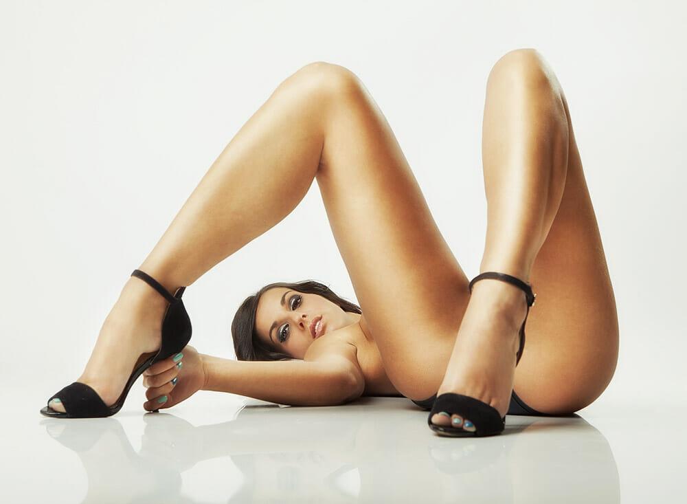 Erotische Träumereien - was Männer und Frauen wirklich antörnt