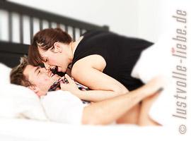 Reden wir über Sex