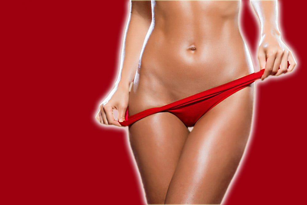 Sexmuskeltraining, Kegelübung und vaginal Kung Fu