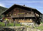 Anton Wallner Blockhaus