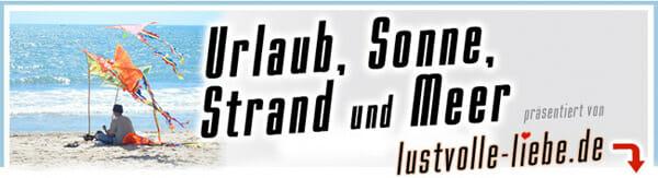 genussvolle Reisetipps von lustvolle-liebe.de