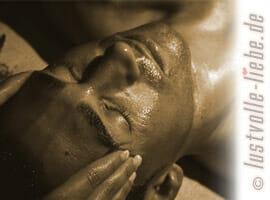 Erotische Massage - ein stimulierendes Erlebnis der besonderen Art