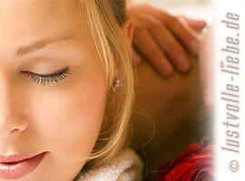 Massage: Anbieter, Infos & Tipps