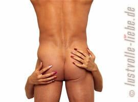 Haben die meisten Frauen Oralsex