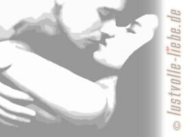 Sexualität, Liebe und Bewußtsein im Einklang