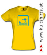 T-Shirts als Hingucker: www.kultshirts.at