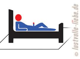 wellness spa analsex farligt