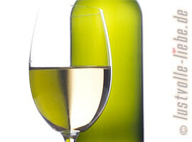 Temparament & Eleganz: Wein-Wissen