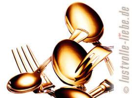 Sterne, Hauben als Qualitätskriterien für Restaurants