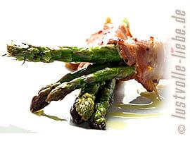 Gourmettempel & Haubenlokale mit dem gewissen Extra