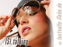 Erotikblog, Sexkolumne, Tratsch & Klatsch