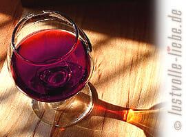 Weinwissen kompakt: über Bouquet, Höhepunkt und Finale