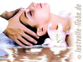 Tantramassage: die besten Anbieter und Adressen