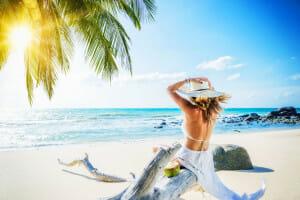 Honeymoon Heaven - die schönsten Urlaubsziele für die Flitterwochen