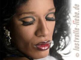 Gefangen in einem falschen Körper - Transsexualität hat in erster Linie mit der eigenen Identität zu tun
