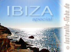 Ibiza: die besten Tipps für den perfekten Urlaub