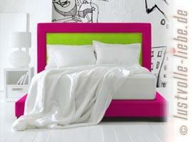 Designhotel, Style-Hotel