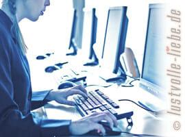 Internet-Partnervermittler und Singlebörsen im Test