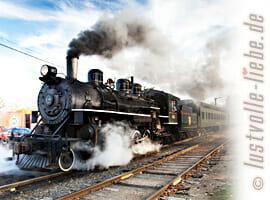 Luxuszug, Orient-Express, Tangula