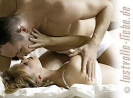 erotik massage erotische massage fremdgehen