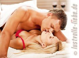 Lust-Therapie; Ansichtsbild