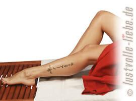 neue sextoys nuru massage essen