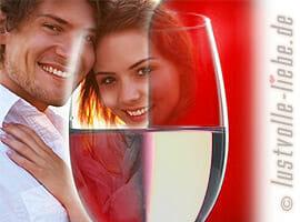 Für jeden Anlass den richtigen Wein