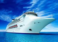 Luxusliner und Traumschiffe - spezielle Kreuzfahrt-Angebote für Singles