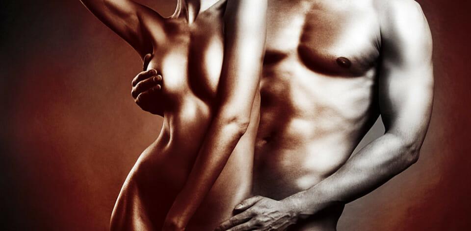 erotic seiten erotischer seitensprung