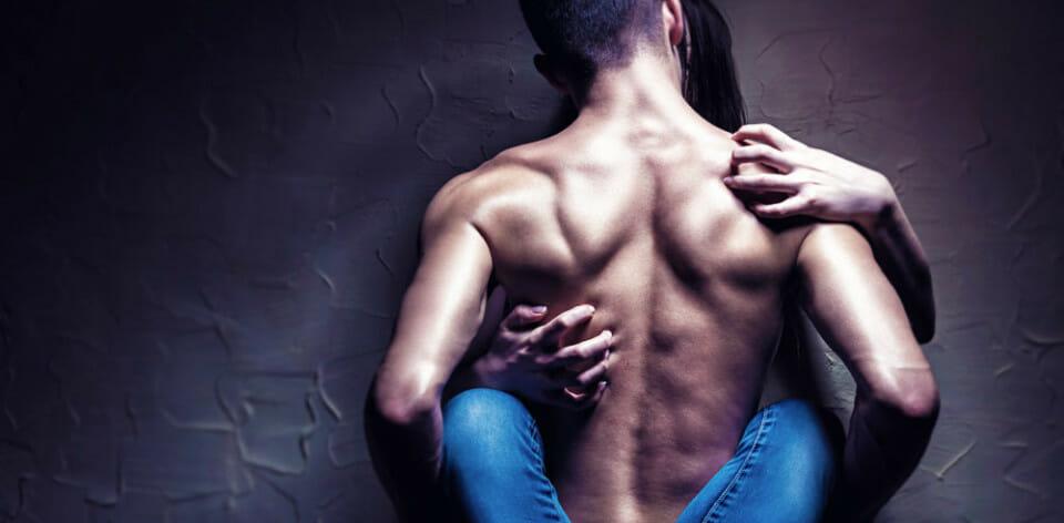 geschlechtsverkehr blut erotische massage salon