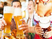 München - Bier, Bretzn & Bummeln deluxe